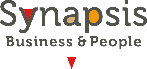 SYNAPSIS Business & People S.L.