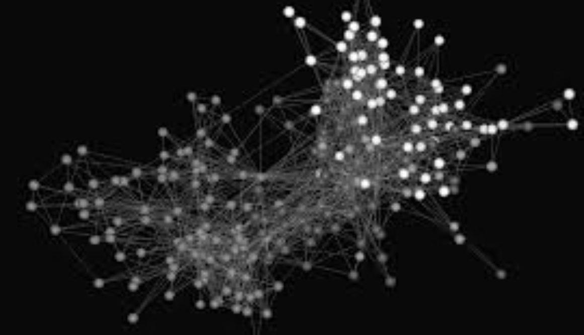 Emprendimiento y Autogestión: innovación organizativa para Startups.